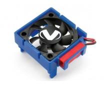 Traxxas Cooling fan, Velineon VXL-3s ESC   TRX3340