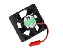 Traxxas Cooling Fan VXL-8S ESC TRX3475