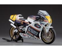 Hasegawa 1:12 Honda NSR500 1989 WGP500 World Champion     21504
