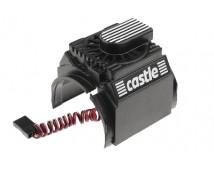 Castle creations blower for Monster motor  15 series