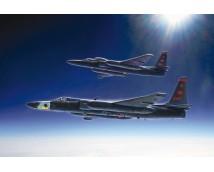 Italeri 1:48 Lockheed TR-1 A/B         ITA2809