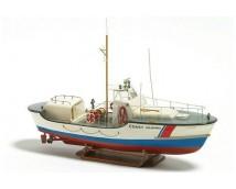 Billing Boats 1:40 US Coast Guard        BB100