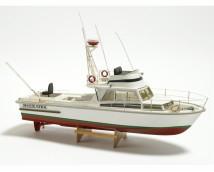 Billing Boats White Star Vissersboot        BB570