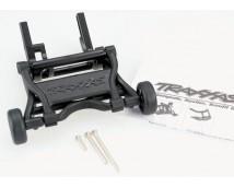 Traxxas Wheelie Bar fits oa Stampede / Rustler / Bandit  TRX3678
