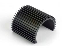 Traxxas Motor Heat Sink 540 motor  TRX1522