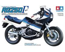 Tamiya 1:12 Suzuki RG250T Gamma        14024