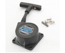 LRP / GM-Racing / Nitro-Bull Trekstarter .28 / .32