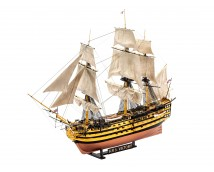 Revell 1:225 HMS Victory      05408