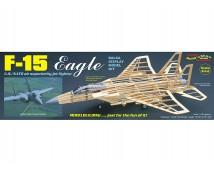 Guillows F-15 Eagle 1:40 Lengte 47cm     GUI01401