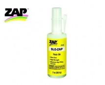 ZAP SLO-ZAP PT-33 Thick CA 56,6gr  (Groot)