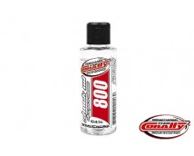 Corally Shock Oil 800CPS  60ml     C-81280