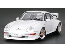 Tamiya 1:24 Porsche 911 GT2 Club Sport Road Version        28188