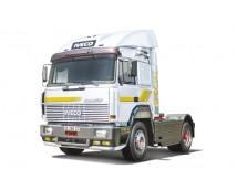 Italeri 1:24 Iveco Turbostar 190.48 Special          3926