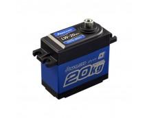 Power HD LW-20MG Waterproof 20kg/cm MG servo