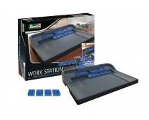 Revell Work Station        39085