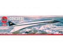 Airfix 1:144  Concorde         A05170V