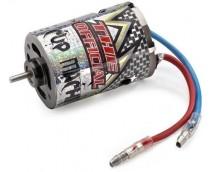 Carson Cup Machine Elektromotor 23T