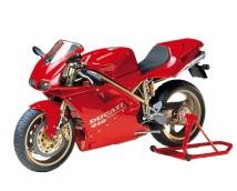 Tamiya 1:12 Ducati 916        14068