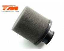 Team Magic 1:10 Air Filter   TM101621