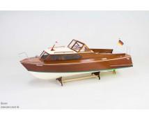 Aeronaut Queen Sportboot  95cm