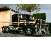 Tamiya 1:14 King Hauler Truck