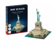 Revell 3D Puzzle Vrijheidsbeeld
