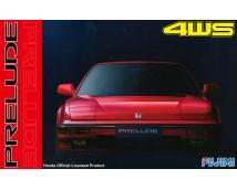 Fujimi 1:24 Honda Prelude 2.0SI