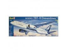 Revell 1:144 Boeing 787-8 Dreamliner