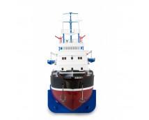 Artesania Atlantic / Amsterdam 1:50 Sleepboot 103cm