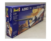 Revell 1:144 Airbus A350-900 (A350Xwb)