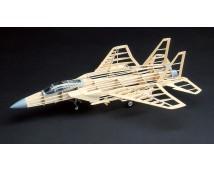 Guillows F-15 Eagle 1:40 Lengte 47cm