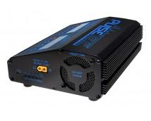 PulseTec Ultima 250 Duo Charger 20Ah LiPo / NiMh Lader