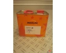 Merlin Expert 25%  2,5 Liter
