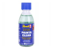 Revell Painta Clean, (Penseel) Reiniger 100ml