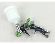 Fengda HVLP Aflakpistool 0,8mm Nozzle