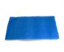 Fengda Vervangings Filter voor Spraybox met Afzuiging BD-512