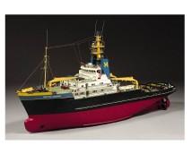 Billing Boats Smit Rotterdam Zeesleepboot 1:75