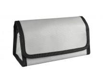 LiPo Guard Bag 190x85x75mm