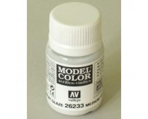 Vallejo Pigment Binder 30ml