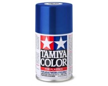 Tamiya TS-19 Metallic Blue