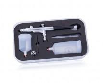 Fengda Airbrush BD-131 met Nozzle 0,5mm