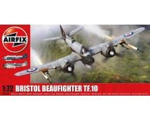Airfix 1:72 Bristol Beaufighter TF.10