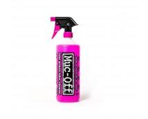 Nano Tech Muc-Off Cleaner Spray 1 Liter