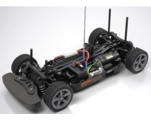 Tamiya 1:10 BMW M3 Sport EVO Jagermeister (TT-01E kit)