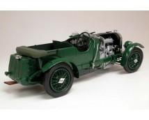 Airfix 1:12 Bentley 4.5 Litre 1930