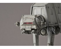 BanDai Star Wars AT-AT  1:144