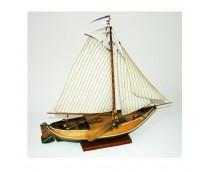 Billing Boats Hoogaars NL