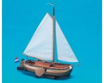 Billing Boats Boeier 1:23