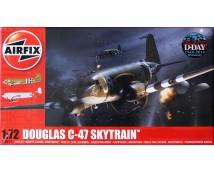 Airfix 1:72 Douglas C-47 Skytrain