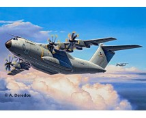 Revell 1:144 Airbus A400M Atlas